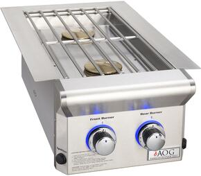 American Outdoor Grill 3282L