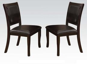 Acme Furniture 70517