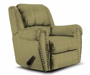 Lane Furniture 21495S492532