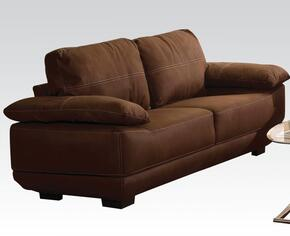 Acme Furniture 51725