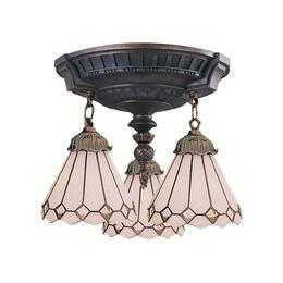 ELK Lighting 997AW04