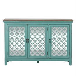 Liberty Furniture 2011AC5636