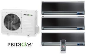 Pridiom PMD305HTX