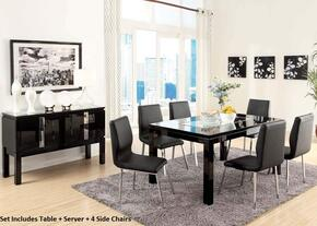 Acme Furniture 70985TCS