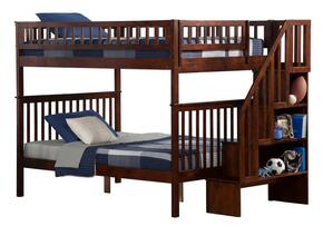 Atlantic Furniture AB56804