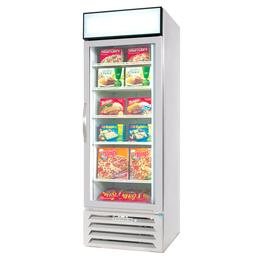 Beverage-Air MMF271WLED