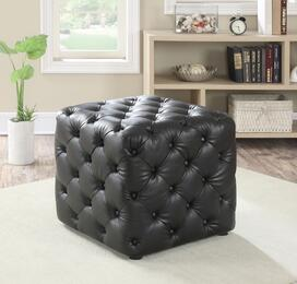 Acme Furniture 96501