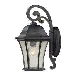 ELK Lighting 450511