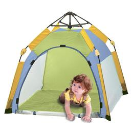 Pacific Play Tents 20316