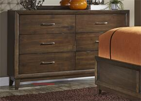 Liberty Furniture 365BR31