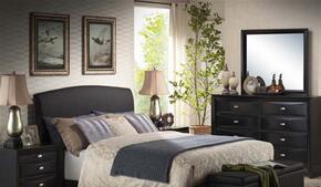 Acme Furniture 14360Q