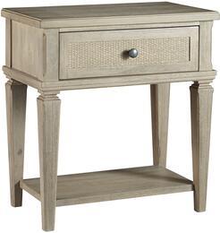 Progressive Furniture B13144