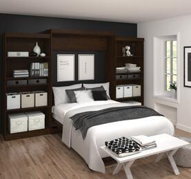 Bestar Furniture 2688569