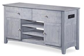 Atlantic Furniture AH173258