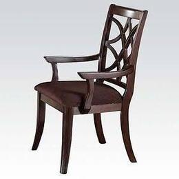 Acme Furniture 60258
