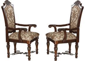 Acme Furniture 60143