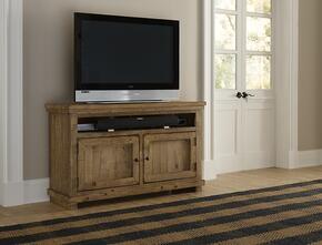 Progressive Furniture P608E54