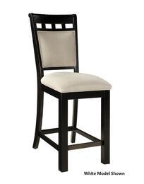 Standard Furniture 18274