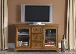 Liberty Furniture 451TV54