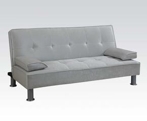 Acme Furniture 57068