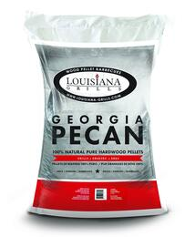 Louisiana Grills 55409