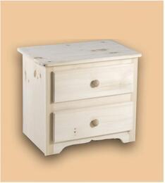 Chelsea Home Furniture 85282219UNF