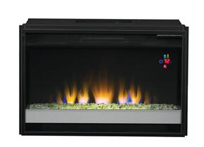 Classic Flame 26EF023GRG