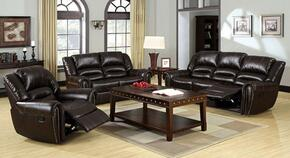 Furniture of America CM6960SLR