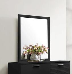 Myco Furniture MD4336M