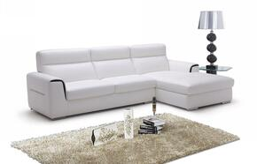 VIG Furniture VGCA947
