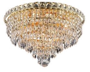 Elegant Lighting 2526F16GRC