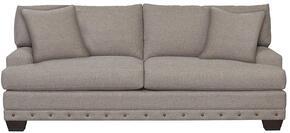 Bassett Furniture 39176QFCFC1561