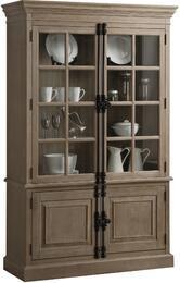 Acme Furniture 61303