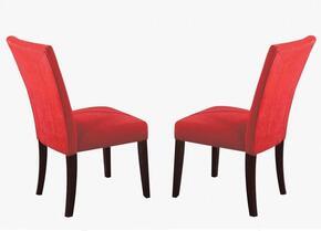 Acme Furniture 16835