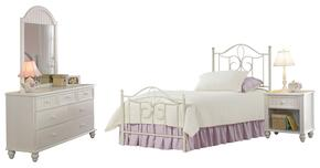 Hillsdale Furniture 1354TM4SET
