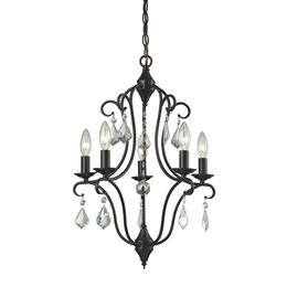ELK Lighting 318145