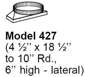FiveStar 427