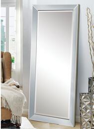 Acme Furniture 97234