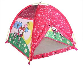 Pacific Play Tents 81200
