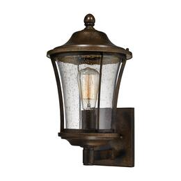 ELK Lighting 451511