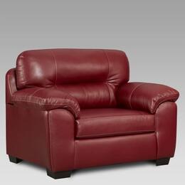 Chelsea Home Furniture 195601CAR