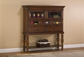 Hillsdale Furniture 4860855