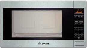 Bosch HMB5050