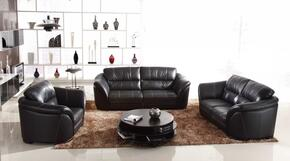 VIG Furniture VGCA26218