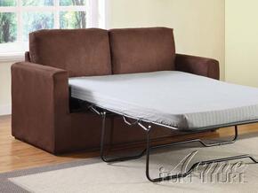 Acme Furniture 15365