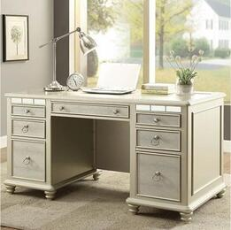 Furniture of America CMDK907DKPK