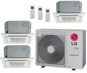 LG LMU30CHVPACKAGE29