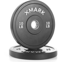 XMark Fitness XM338510P