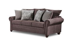 Chelsea Home Furniture 371200SBC