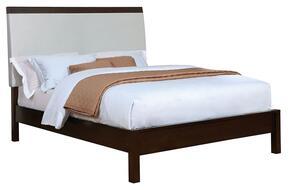 Furniture of America CM7206CKBED